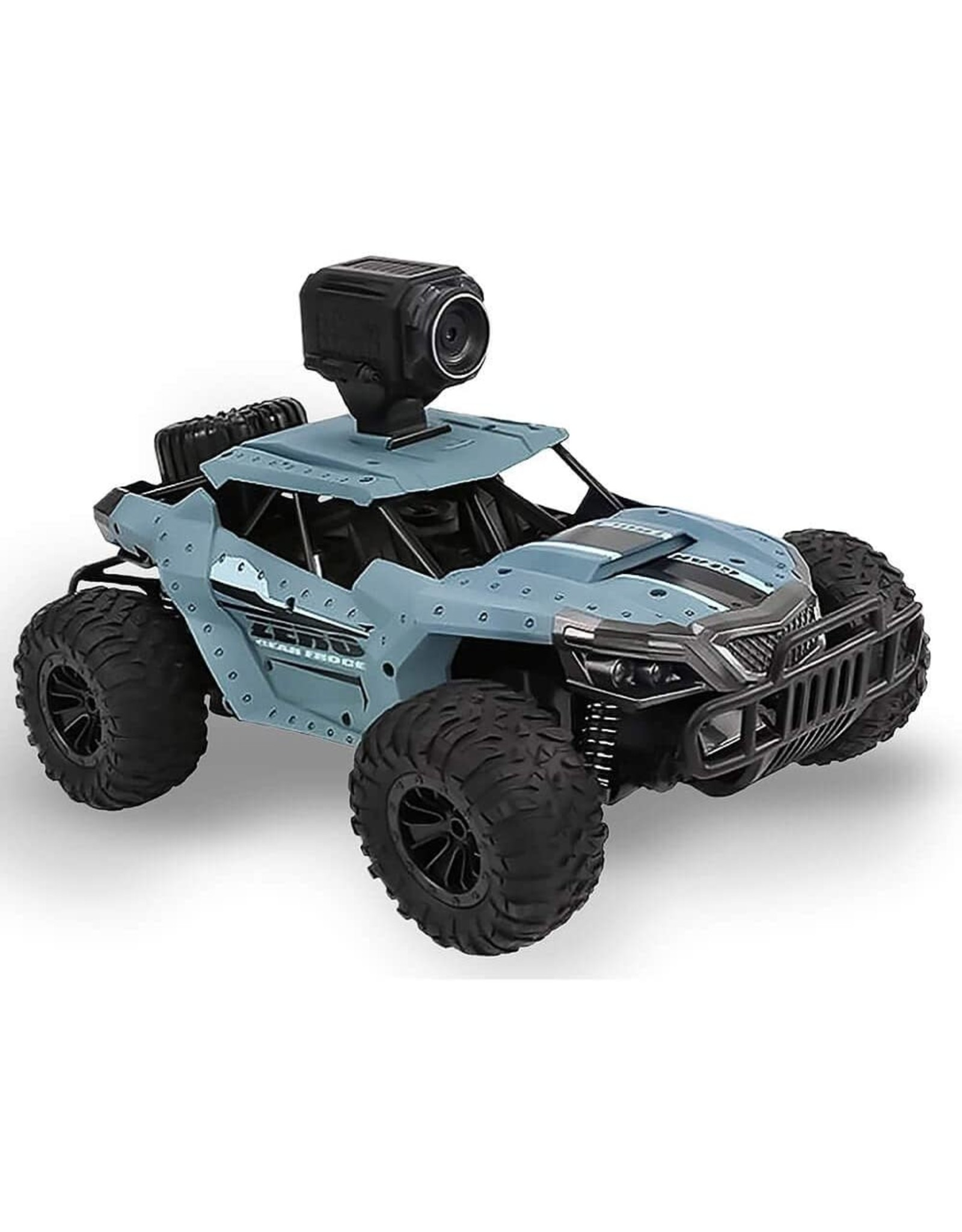 Spy Rover Mini