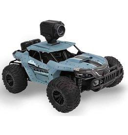 Spy Rover Mini