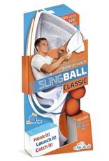 Blue Orange Games Slingball Freestyle