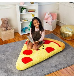 Good Banana Floor Floaties Pizza