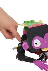 Klutz LEGO®  Gear Bots
