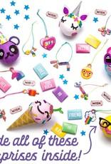 Ann Williams Craft-tastic Surprise Balls