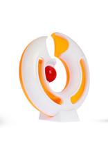 Loopy Looper Jump/Orange