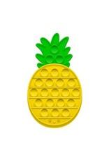 Top Trenz, INC OMG Pop Fidget Pineapple