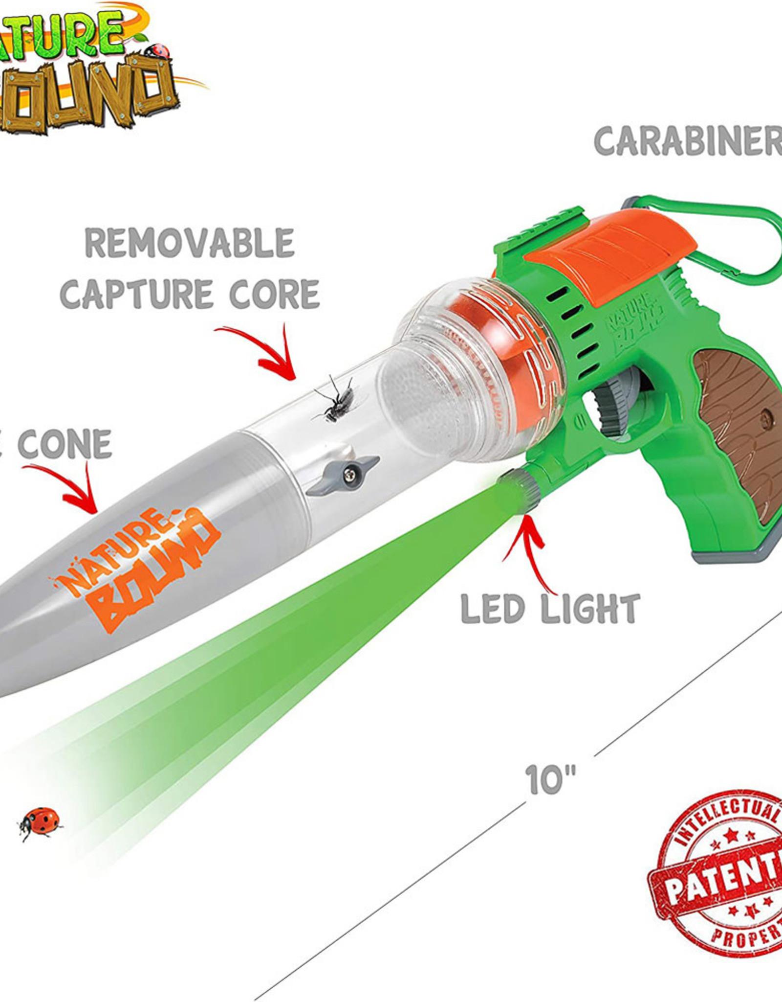 Bug Vacuum Bug Catcher