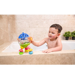 Lalaboom 3 in 1 Splash Ball and Beads
