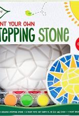 PYO Mosaic Stepping Stone