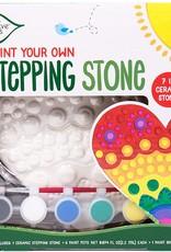 PYO Heart Stepping Stone