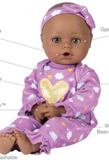 Playtime Baby Purple Dreams