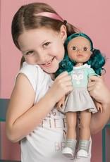 Be Bright Doll Alma