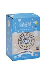 2 Liter Bubble Solution Refill