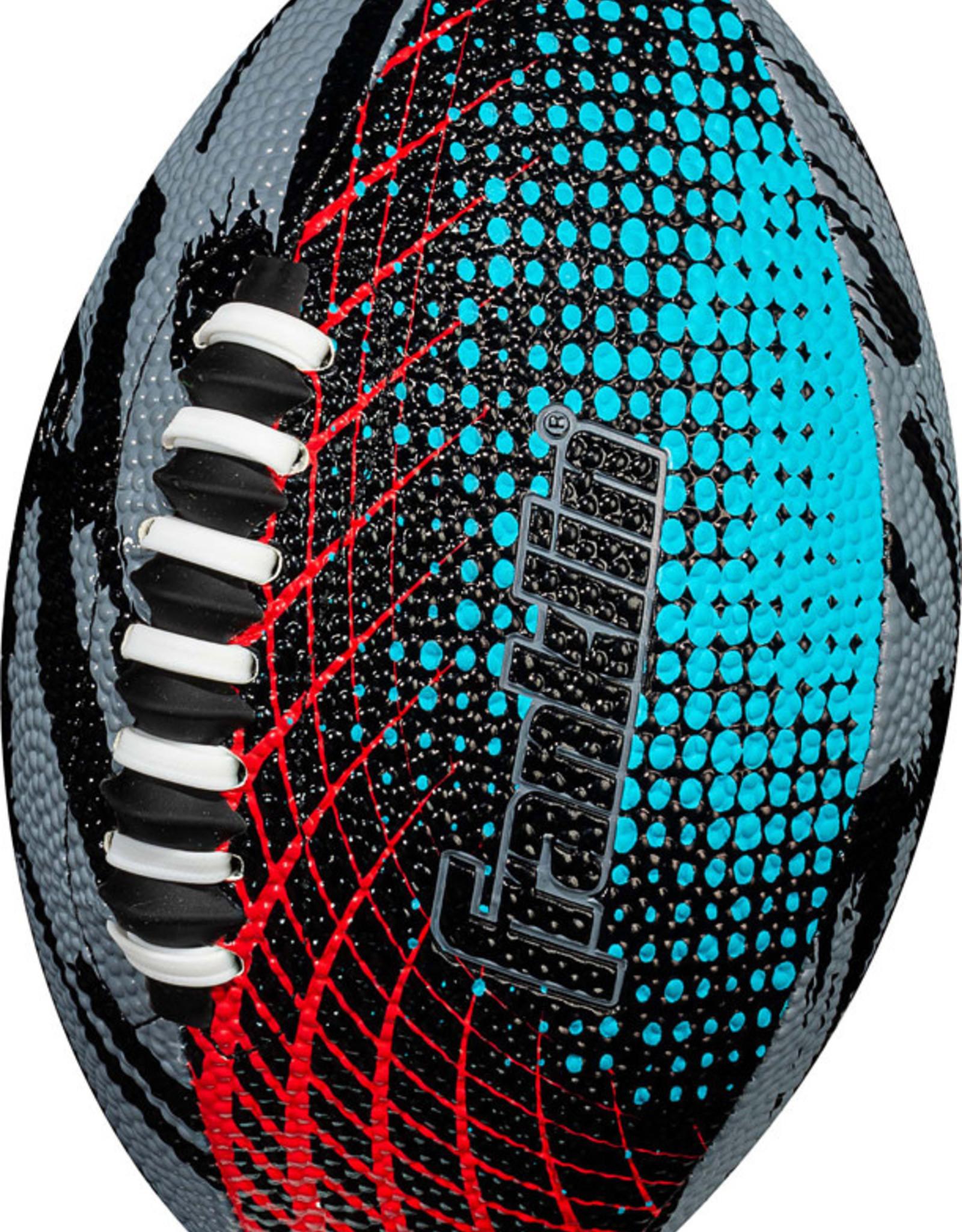 Mystic Series Mini Size Football