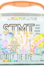 STMT Totally Tie Dye Case