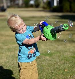 Bubble N' Fun Leaf Blower