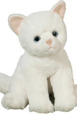 Winnie Cat Softie