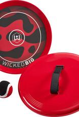 Wicked Big Sports® Catch & Toss