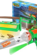 Bug Hunter Set