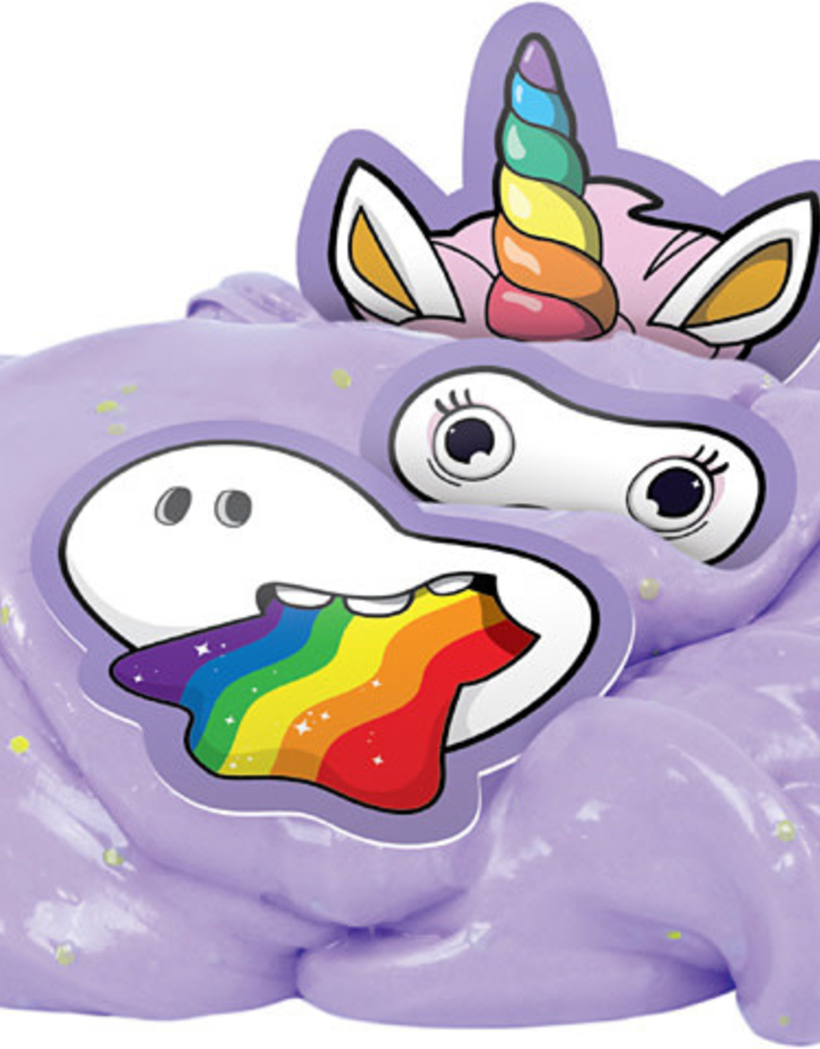 Magical Mix-Up Creatures Class - Tuesday August 17 - Hammonton