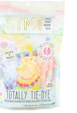 Totally Tie-Dye Class - Tuesday July 20 - Hammonton