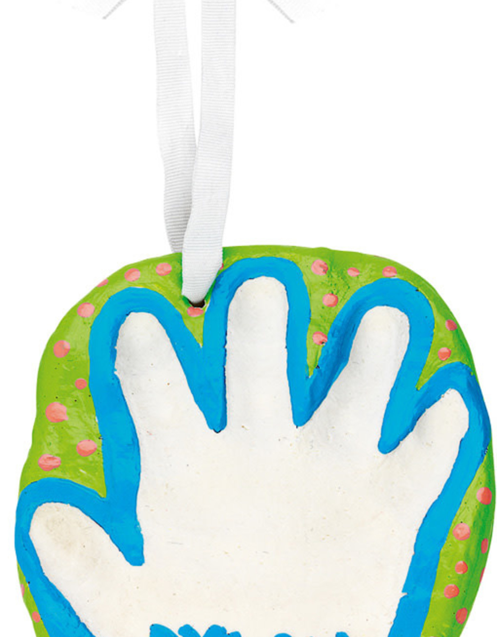 Summer Handprints Class - Tuesday June 22 - Hammonton