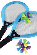 Whacky Racket