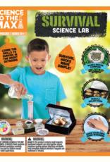 Survival Science Lab