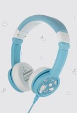 Tonies® Headphones - Light Blue