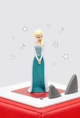 Tonies® Character: Frozen Elsa