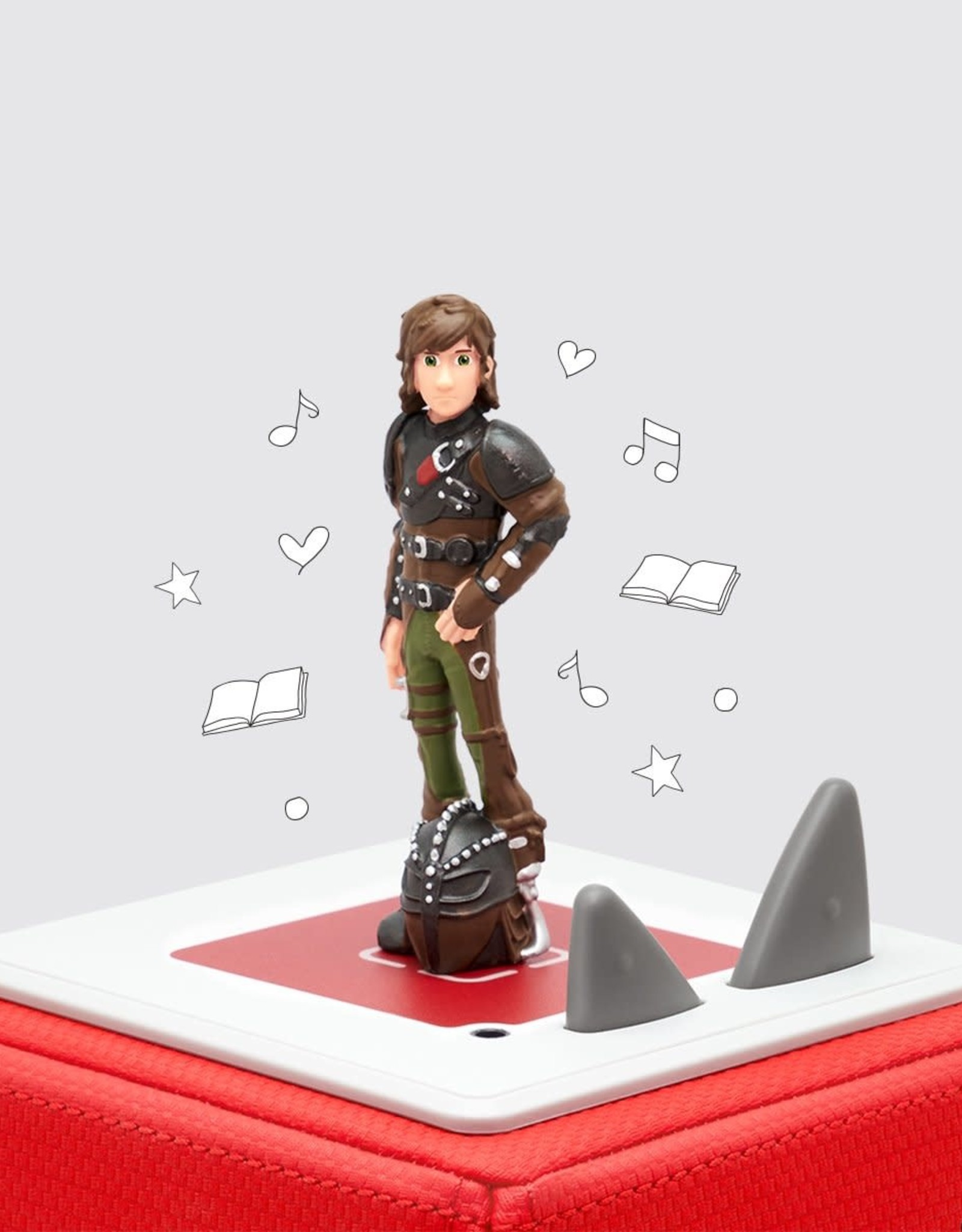 Tonies® Character: How to Train A Dragon