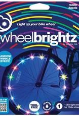 Wheel Brightz Razzle Dazzle