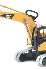 Bruder® CAT Excavator