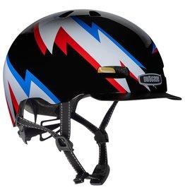 Nutcase Little Nutty Spark Helmet - Youth