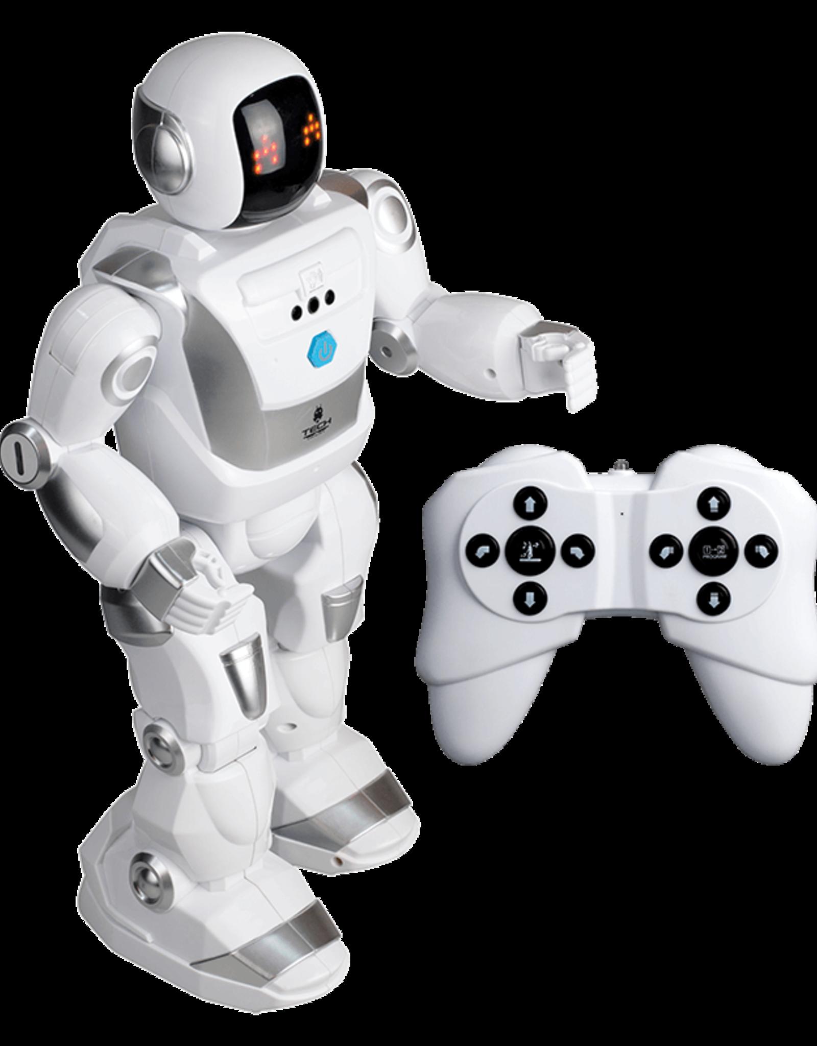 Ycoo Neo Program A Bot X