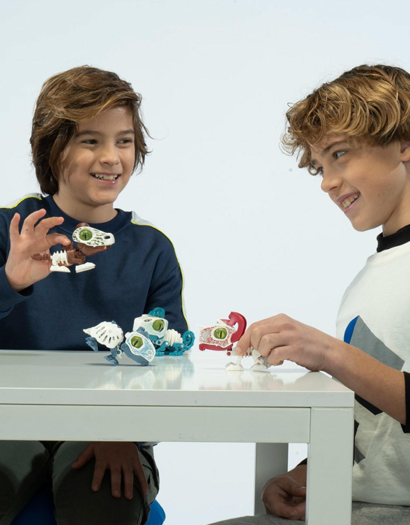 Ycoo BioPod Duo
