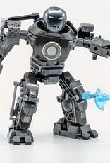 MARVEL Infinity Saga Iron Man: Iron Monger Mayhem