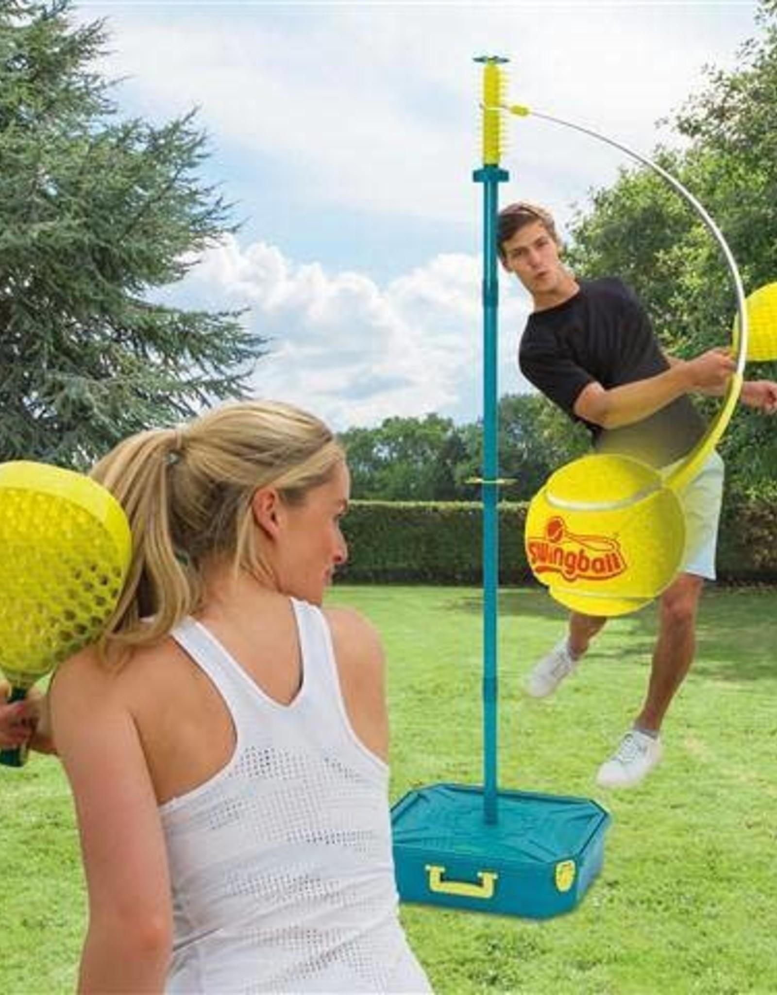 Swingball Pro