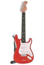 Bontempi® Wireless Electronic Rock Guitar
