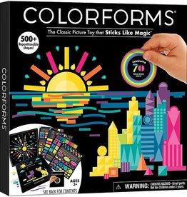 Colorforms® 70th Anniversary Set
