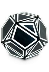 Ghost Xtreme Brainteaser Puzzle