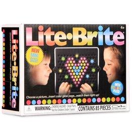 Mini Lite-Brite®