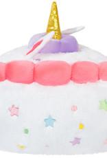 """Unicorn Cake 15"""""""
