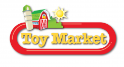 Toy Market