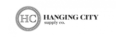 Hanging City Supply Co.