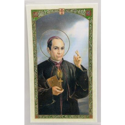 Saint Anthony Mary Claret