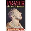 Prayer The Key to Salvation