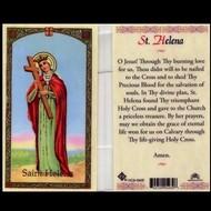 St. Helena