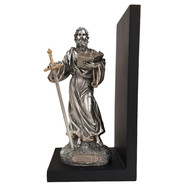 St. Paul, Bookend