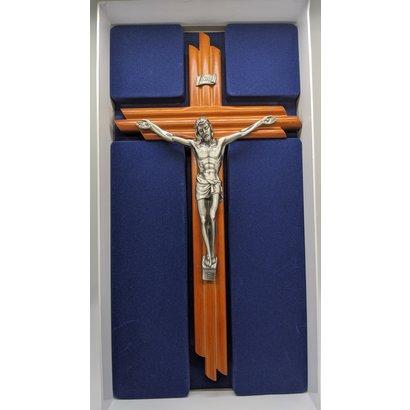 """Crucifix, 14"""""""