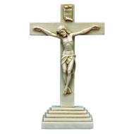 """Crucifix, 10.5"""""""