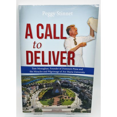 A Call to Deliver